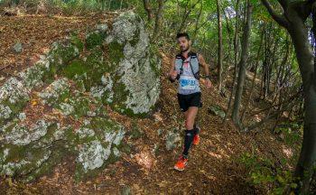 Matteo-Raimondi-Campo-dei-Fiori-Trail